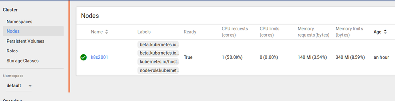 How to install Kubernetes - ppwiki
